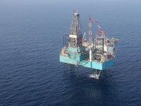 Azerbaycan, Hazar Denizi'nde yeni gaz rezervi keşfetti