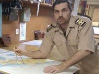İki aylık sözleşmeyle işe başladığı gemide 17 aydır hapis hayatı yaşıyor