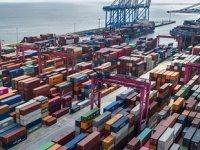 İhracat, Mart ayında yüzde 42.18 arttı