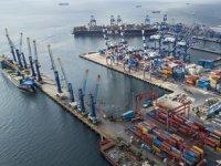 Türkiye'nin Mart ayında ihracatı yüzde 42 arttı