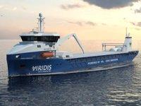Norveç'te amonyak yakıtlı kuru yük filosu oluşturulacak