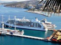 Turizm Teşvik Kanunu'nda değişiklik teklifi TBMM'de kabul edildi