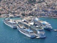 Global Ports Holding, Eurobond refinansmanı için alternatif süreci uygulamaya koydu