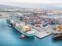 Kocaeli'den yılın ilk çeyreğinde 3.8 milyar dolarlık ihracat gerçekleştirildi