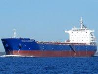 Deniz haydutları, Singapur Boğazı'nda gemilere saldırdı