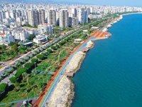 Plastiksiz Doğu Akdeniz Platformu, mikroplastik çağrısı yaptı