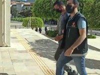 Türk yat kaptanı uyuşturucu ticaretinden tutuklandı