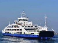 GESTAŞ, 57. Alay gemisini satın alarak filosuna kattı