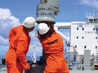 Gemi adamı yetiştirme kurslarında teorik eğitim uzaktan devam edecek