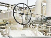 Azerbaycan, Şah Deniz 1 Sahası'ndan Türkiye'ye doğalgaz sevkiyatını durdurdu