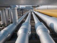Azerbaycan'ın doğalgaz ihracatı yüzde 40 arttı
