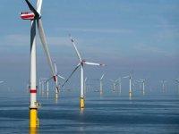 Avrupa, rüzgar enerjisi kapasitesini artırmak istiyor