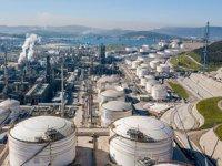 Tüpraş ve Star Rafineri nezdindeki hesaplarda 2.2 milyar TL birikti