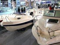 Gemi ve yat sektörü Nisan ayında ihracatını 3 kat artırdı
