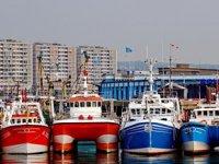 Fransa ile İngiltere arasında 'balıkçılık' gerilimi sürüyor