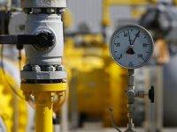Şubat ayında doğalgaz tüketimi yüzde 2.3 arttı