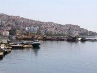 'Kısıtlama turizmi' Sinop'a uğramadı