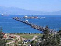 BTC'den Ceyhan'a 15 yılda 482 milyon ton petrol taşındı