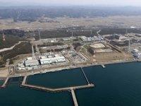 Uluslararası Atom Enerjisi Ajansı, Japonya'ya heyet gönderecek