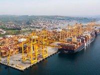 Tekirdağ'dan yılın ilk 3 ayında 146 ülkeye ihracat yapıldı