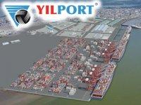 Yılport: Sorumluluğumuz, gemiye kargo yükleme ve gemiden kargo boşaltmakla sınırlıdır
