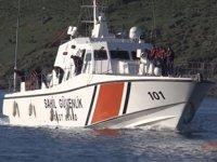 Yunanistan, Türk denizcilere yakıt ikmali izni vermedi