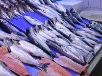 Balıkçılar, son yılların en durgun Ramazan ayını yaşadı