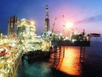 Qatar Petroleum, LNG projesi için tahvil ihraç edecek
