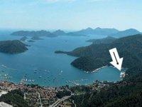Seka Limanı, 42 milyon liraya sessiz sedasız satıldı