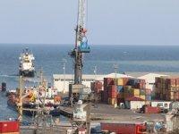 Karadeniz'den Rusya'ya ihracat yüzde 61 arttı