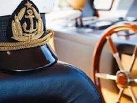 Gemi adamlarının belge geçerlilik süresi uzatıldı