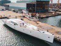 HABAŞ, Yıldız Gemi'yi 315 milyon liraya satın aldı