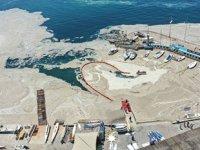 Marmara'daki arıtma tesisleri 7 gün 24 saat izlenecek