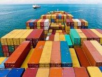 Konteyner krizi makarna ihracatçısını armatör yaptı