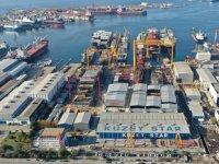 Kuzey Star Tersanesi, Rus Atomflot ile 65 milyon dolarlık yüzer liman anlaşması imzaladı