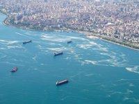 Müsilajın donanma gemilerine etkisi araştırılacak