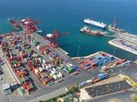 Borusan Limanı, SafeCard uygulamasını hizmete aldı