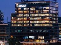 SOCAR Türkiye, yönetim binalarında 'yeşil enerji' kullanacak