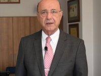 Sektörün Beyefendisi Rıdvan Kartal hayatını kaybetti