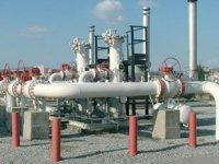Türkiye'nin doğalgaz ithalatı yüzde 18 arttı