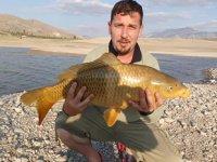 Eskişehir'de av yasağı kalktı, sezon açıldı