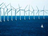 Norveç, deniz aşırı rüzgar enerjisi alanında yeni yatırımlar planlıyor