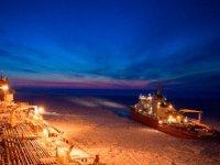 Rosneft, Vostok Petrol Projesi çalışmalarına başlıyor