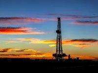 Eni, Mısır'daki iki petrol sahasını birleştiriyor