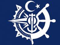 İstanbul'da 'Türkiye Denizcilik Zirvesi' düzenlenecek