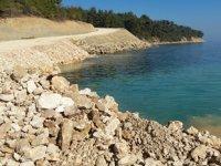 Mahkeme, Saros Körfezi için 'ÇED olumlu' kararını iptal etti