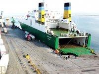 Karasu Limanı, ekonomiye 100 milyon dolarlık katkı sağlamayı hedefliyor