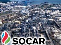 SOCAR Türkiye, imza işlemlerini dijitale taşıdı