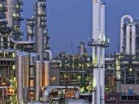 Irak, El Faw Petrol Rafinerisi için CNCEC'i seçti