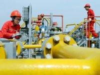 Çin'in petrol ithalatı 8 yıl sonra ilk kez düştü
